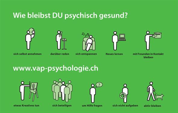 fragen eines psychologen